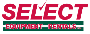 slect equip logo