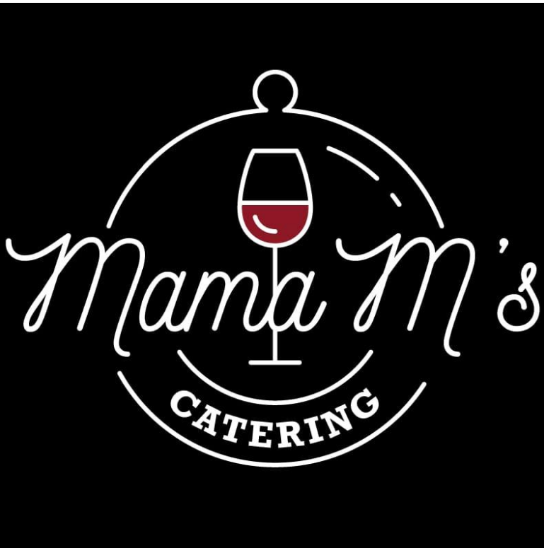 Mama Ms Catering Logo