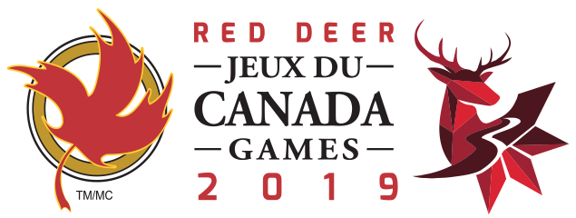 2019 CanadaWinterGames