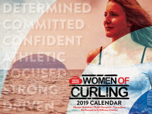 WomenOfCurling2019