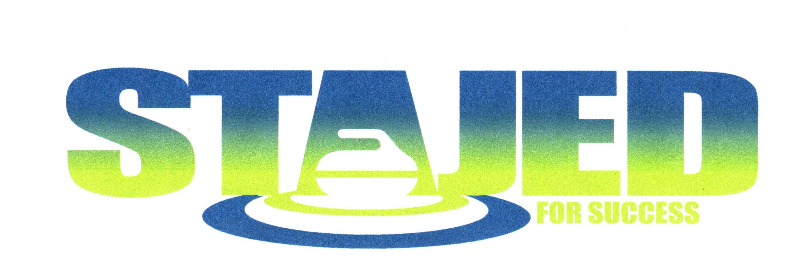 STAJED Logo20190524 11175828
