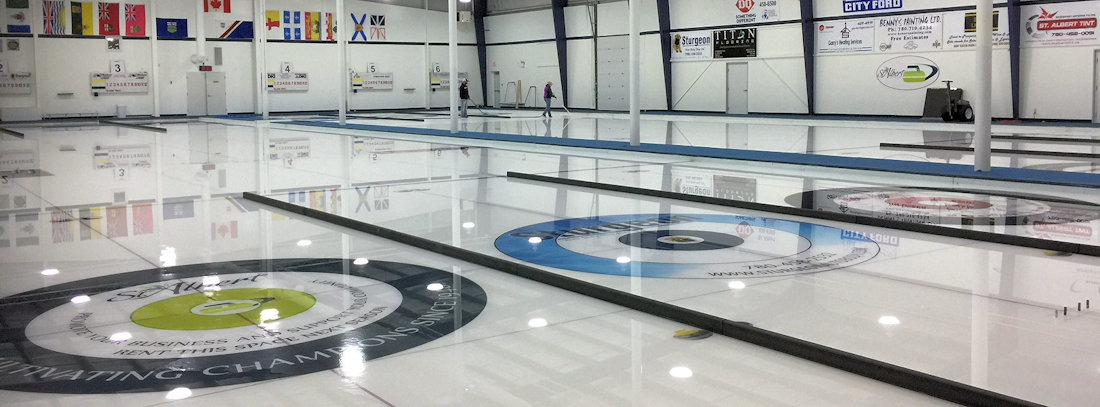 6-sheets-curling-ice