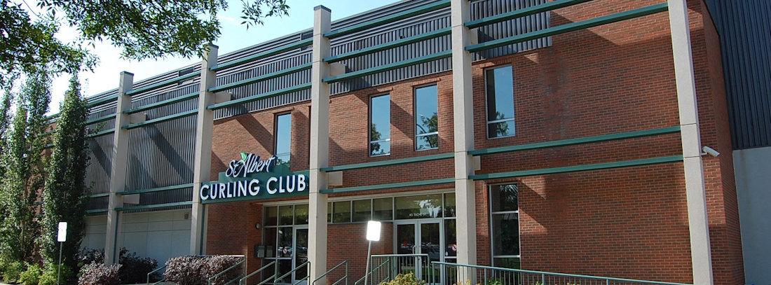 SACC-Building