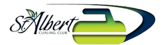 St. Albert Curling Club