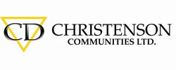 Christenson Group of Companies logo